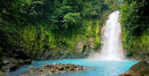 rio_celeste_national_park_costa_rico-1567882