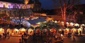 o-christmas-markets-facebook