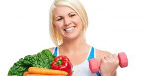 7-traps-for-an-effective-weight-loss-for-women-2