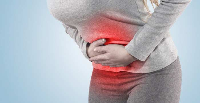 inflammation-in-gut