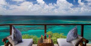 necker-island-bvi-caribbean-islands3