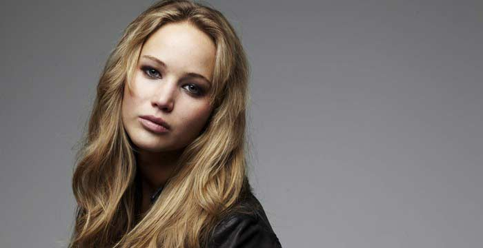 jennifer-lawrence-katniss-haircut-wallpaper-1