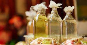 4675-moroccan-argan-oil-for-beauty-and-health