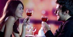 red-wine-sip-couple