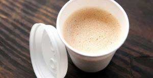20-foods-prevent-cancer-coffee