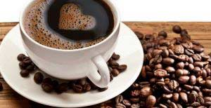 3-Ways-in-Which-Coffee-Makes-You-Healthier1