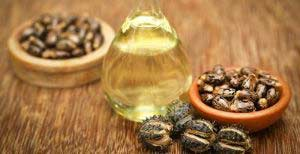 Is-Castor-Oil-Good-For-Hair-Growth