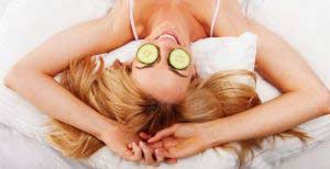 woman-with-cucumber-slices-eyes.jpg.696x0_q80_crop-smart