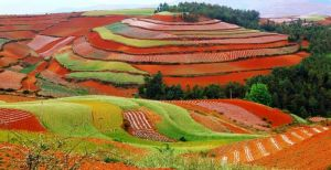 Dongchuan-District-in-China-6