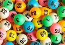 11 Lottery Winners Who Got a Many Millions Jackpot!