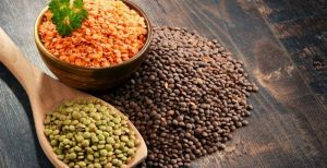 Different-Types-of-Lentils