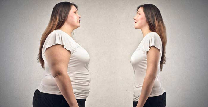 f-3-simple-steps-to-lose-body-fat