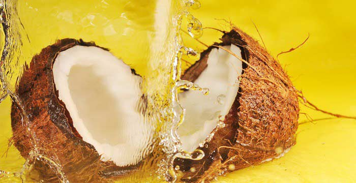 coconut_oil_and_weight-loss